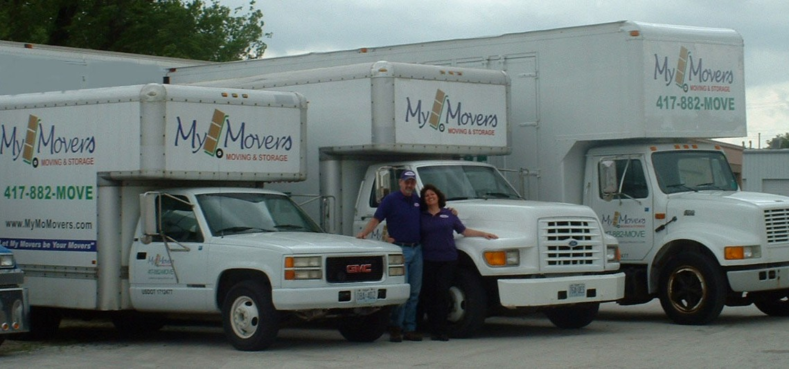 1-Pearsons-and-My-Movers-Trucks-cropped