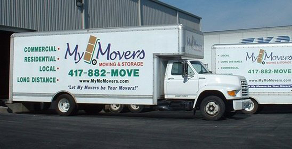 my_movers